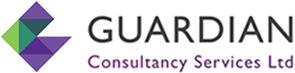 Guardian Consultancy Services Ltd
